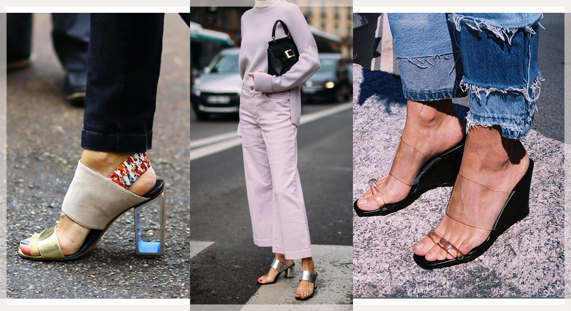 723f2bdfed67 The Top 5 Shoes Every Girl Needs This Summer 2018 - heylifestylee